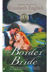 The Border Bride