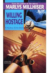 Willing Hostage