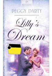 Lilly's Dream