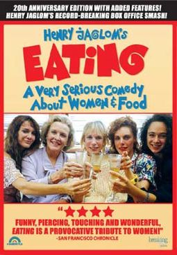 Eating (20th Anniversary)
