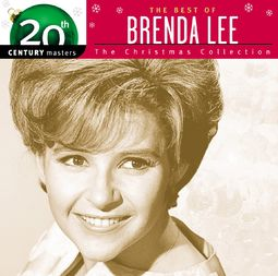 The Best of Brenda Lee - 20th Century Masters /