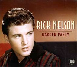 Garden Party (2-CD Import)