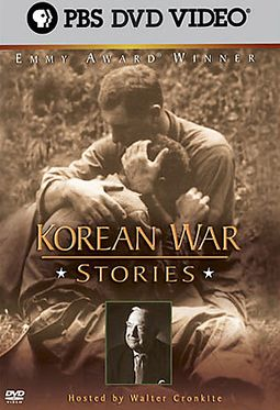 PBS - Korean War Stories