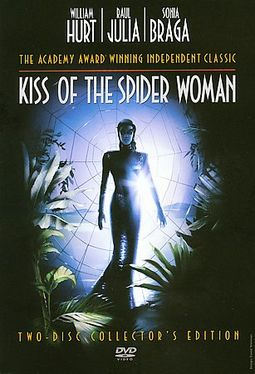 Kiss of the Spider Woman (2-Disc Collector's