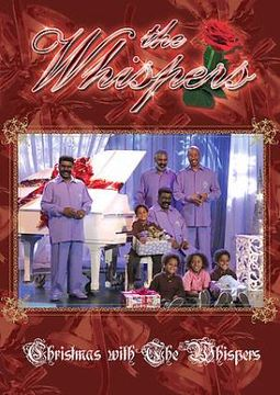 The Whispers - Christmas with The Whispers