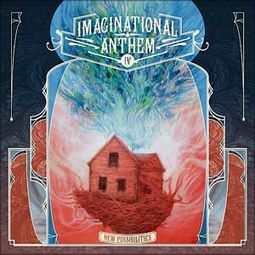 International Anthem IV: New Possibilities