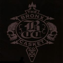 The Bronx Casket Co.