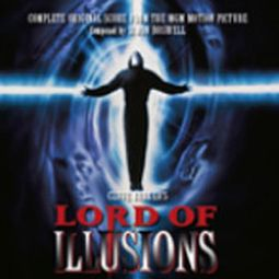 Lord of Illusions [Limited Edition] (2-CD)