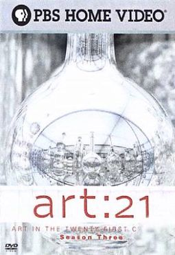 Art - Art:21 Art in the 21st Century - Season 3
