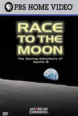 PBS - American Experience - Race to the Moon: The