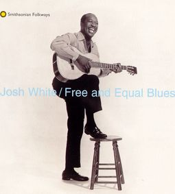 Free & Equal Blues