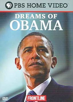 Frontline - Dreams of Obama