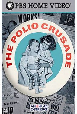 American Experience - The Polio Crusade