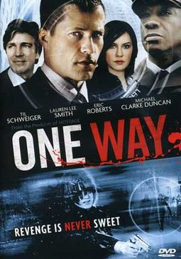 One Way (Widescreen)