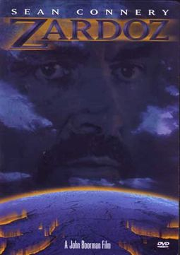 Zardoz (Widescreen)