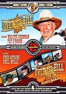 Over the Hill Gang / Over the Hill Gang Rides