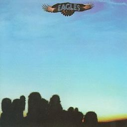 Eagles (Limited)
