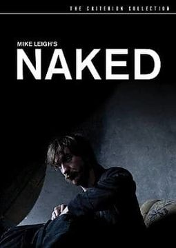 Naked (Director Approved Special Edition