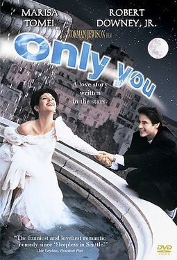 Only You (Widescreen)