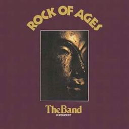 Rock of Ages (2-CD)