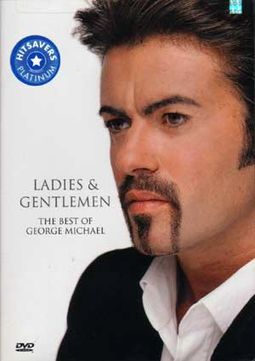 George Michael - Ladies & Gentlemen: The Best of