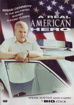 A Real American Hero