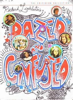 Dazed and Confused (2-DVD)