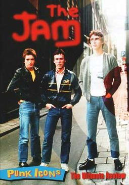 The Jam - Ultimate Review