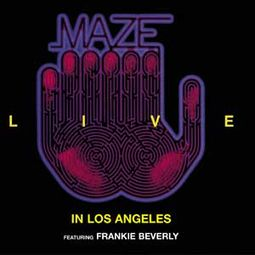 Live In Los Angeles (2-CD)