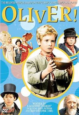 Oliver! (30th Anniversary Tribute Edition)