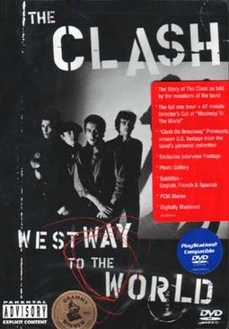 Westway to the World (Digitally Mastered,