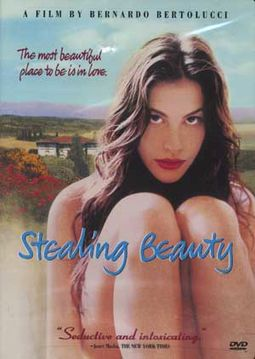 Stealing Beauty (Widescreen)