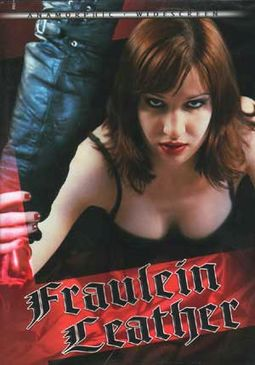 Fraulein Leather