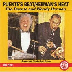Puente's Beat / Herman's Heat