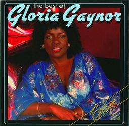 The Best of Gloria Gaynor [PolyGram Special