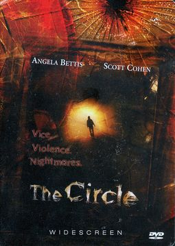 The Circle (Widescreen)