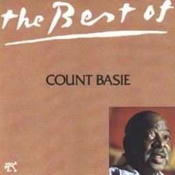 The Best of Count Basie [Roulette / Pablo]