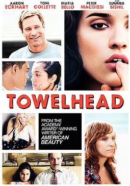 Towelhead (Widescreen)
