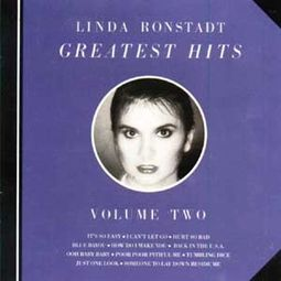 Greatest Hits, Volume 02