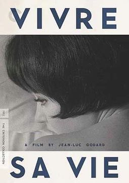 My Life to Live (Criterion Collection)