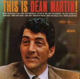 This Is Dean Martin [Bonus Tracks]