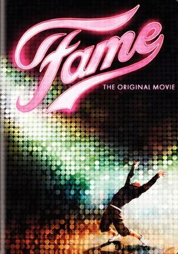 Fame: The Original Movie