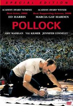 Pollock (Special Edition) (Widescreen)