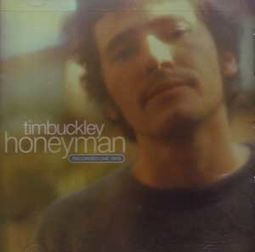 Honeyman (Live)