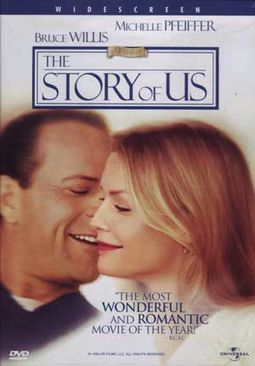 The Story of Us (Widescreen)