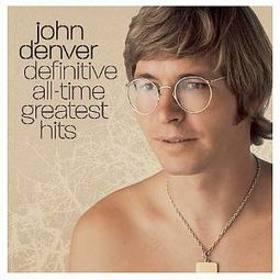 Definitive All-Time Greatest Hits (2-CD)