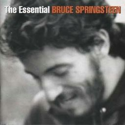 The Essential Bruce Springsteen (2-CD) + BONUS