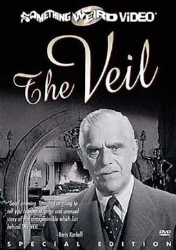 The Veil (2-DVD, Special Edition)