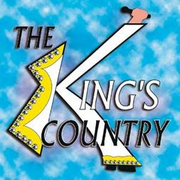 King's Country