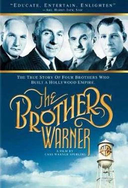 The Brothers Warner (Widescreen)